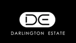 Darlington Estate Logo