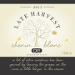 Darlington Estate Late Harvest Chenin 2015