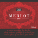 Darlington Estate Merlot 2014