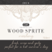 Darlington Estate Wood Sprite Riesling 2014