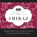 Darlington Estate Shiraz 2012